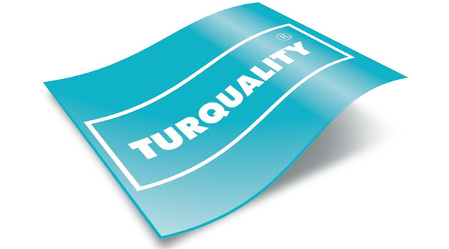 turquality-logo