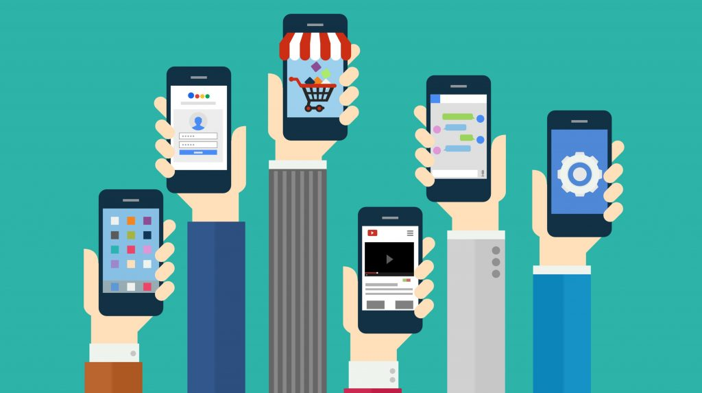 small-business-mobile-marketing-tips-1