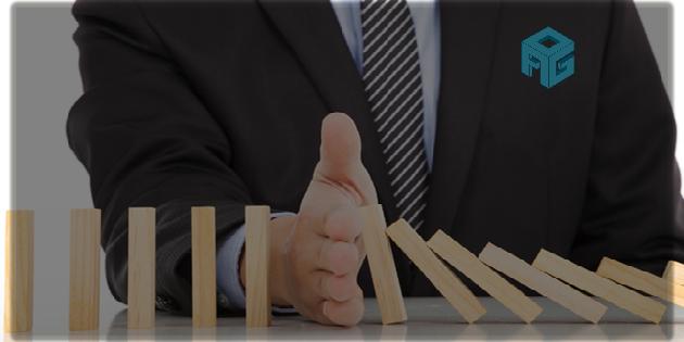 kurumsal risk yönetimi nedir